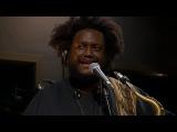 Kamasi Washington - Full Performance Live on KEXP