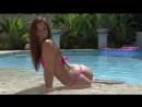 Micro Bikini Collection 04