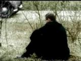 Семнадцать мгновений весны 1973 - Песня Мгновения и Вячеслав Тихонов.