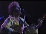 Yes - Masterworks Tour Live In Kansas (2000)