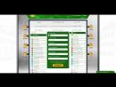 Регистрация и Инструкция активации матриц Elysium Company