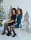 Анастасия Дмитриева фото #34