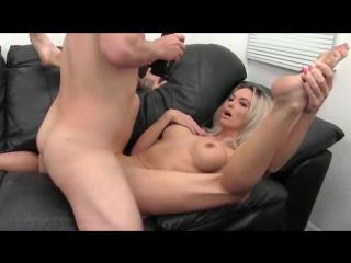 Порно горячая мама возбудила
