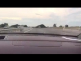 Porsche Panamera GTS vs BMW M6