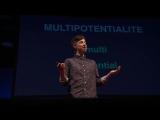 Почему не у всех есть одно истинное призвание  TED RUS x Эмили Вапник (1)