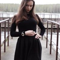 Julechka Maslyuchenko