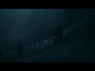 Эурон король железнорожденных. Вече, обзор. Игра престолов теории на 7 сезон (1)