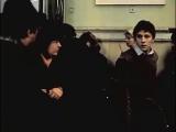 Клетка для канареек. 1983. (СССР. фильм-драма)