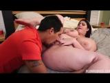 Angel Deluca -Slutty Cash Wash (vk.combig_bbw)