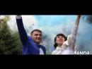 Крутой свадебный клип Романа и Дарьи.