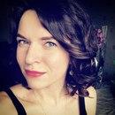 Наталия Юдина фото #3