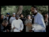 Tha Dogg Pound ft. Snoop Dogg - Cali Iz Active