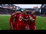 Россия - Чили 1:1. Обзор товарищеского матча.