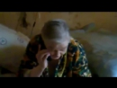 Бабка материться в телефон! Старая матершинница