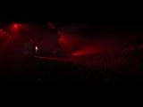 Stromae - Alors on Dance (le style 90) - Racine Carr