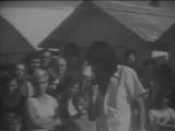 Didier Marouani – Pacotilles, Petit Fille - 1974