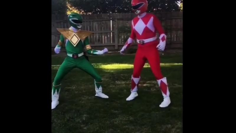 The_hero_alliance