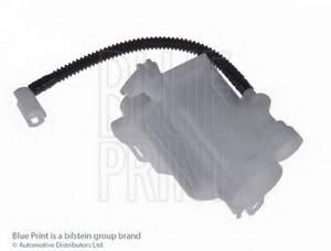 Топливный фильтр для BMW Z4 купе (E86)