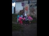 хоровод)))
