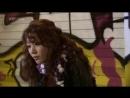 05-Мэри, где же ты была всю ночь Mary Stayed Out All Night Maerineun Oebakjung - 5 серия (Озвучка) [GREEN TEA]