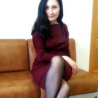 Катерина Дюжева