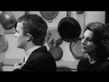 «Кулаки в кармане» |1965| Режиссер: Марко Беллоккьо | драма