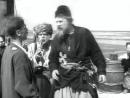 Богдан Хмельницкий (1941)