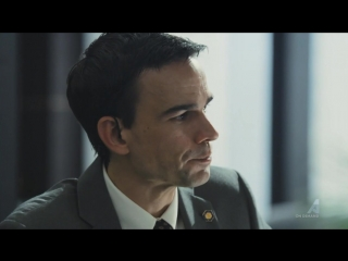 Замкнутый круг 3 сезон 3 серия [coldfilm]