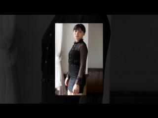 最も美しいアジアの女の子_[азиатки, порно, эротика, asian, хентай]