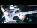 Chrno Crusade d Guitar Opening