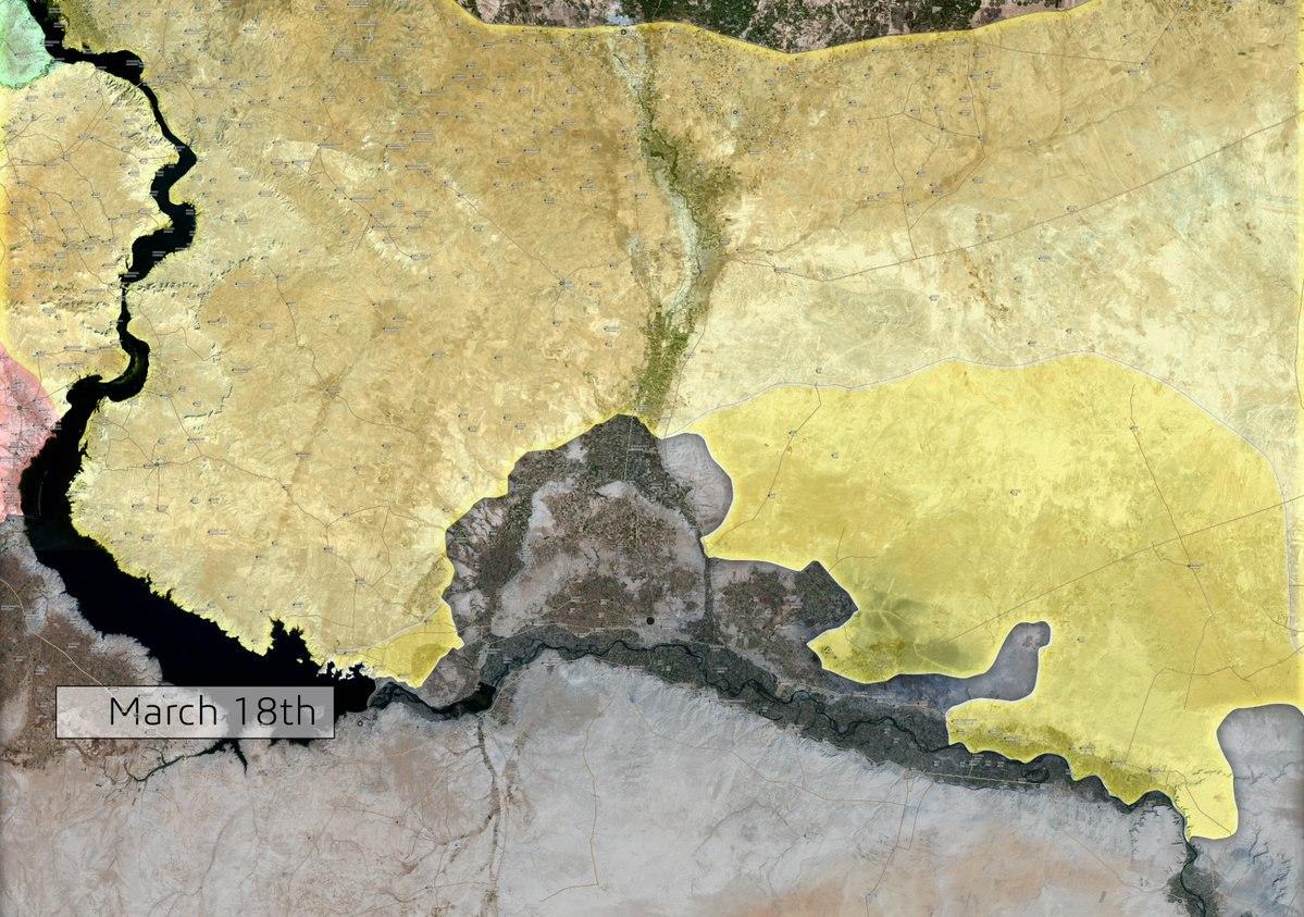 [BIZTPOL] Szíria és Irak - 4. - Page 39 YFsGymSBiSY
