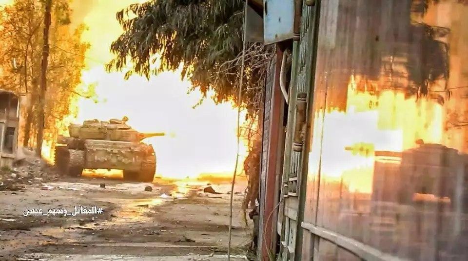 [BIZTPOL] Szíria és Irak - 5. - Page 2 0_AMMOZ8ves