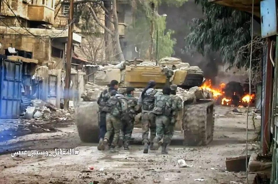 [BIZTPOL] Szíria és Irak - 5. - Page 2 ItXOTuG2IMc