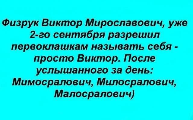 https://pp.userapi.com/c836436/v836436436/5c518/bQ0dLqUAcd8.jpg