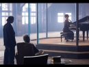 """Доктор Кто - 10 сезон 8 серия - """"Положение дел"""" (BibaKo.TV)"""