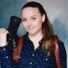 Natali Surovtseva