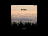 Walden - Mantra (full EP)