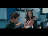 Грязный выкуп / See piu fung wan (2010) HD 1080p