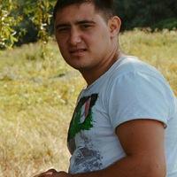 Александр Телетин