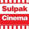 Sulpak Cinema