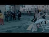Премьера! Звезда по имени Солнце (21.06.2017)