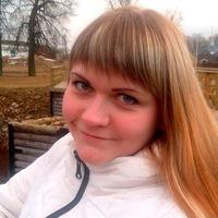 Ирина Мамонова