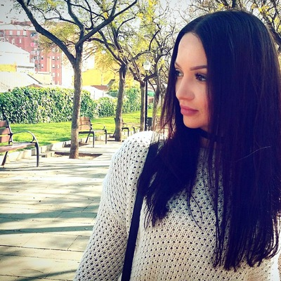 Екатерина Желтова