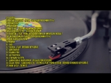 Джинсовые Мальчики - Mini Disco (Альбом) __ Jeans Boys - Mini Disco (FULL ALBUM)