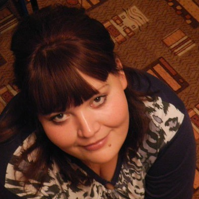 Акименко Марина-Юрьевна