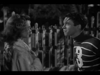 Эта замечательная жизнь (1946) трейлер