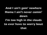 Snoop Dogg - Neva Hafta Worry (with lyrics)