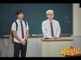 Knowing-Brother-83