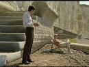 Mr. Bean e01_HIGH
