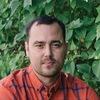 Andrey Sholyganov